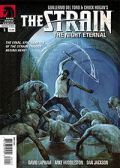 Read The Strain: The Night Eternal online