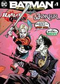 Read Justice League United online