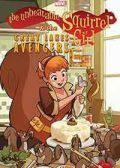Read The Unbeatable Squirrel Girl & The Great Lakes Avengers online