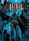 Read Batman: Sins of the Father online