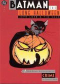 Read Batman: The Long Halloween online