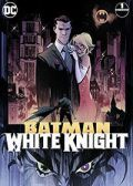 Read Batman: White Knight online
