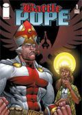 Read Battle Pope online