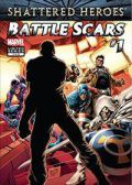 Read Battle Scars online