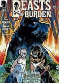 Read Beasts of Burden: Wise Dogs and Eldritch Men online