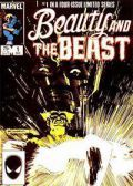 Read Beauty and the Beast online