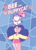 Read Bee and Puppycat online