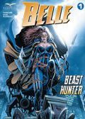 Read Belle: Beast Hunter online