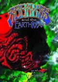 Read Abraxas and the EarthMan online