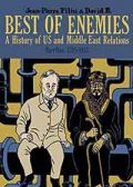 Read Best of Enemies: A History of US and Middle East Relations online