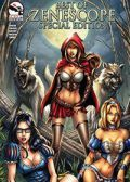 Read Best of Zenescope Special Edition online