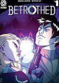 Read Betrothed online