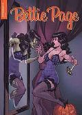 Read Bettie Page: Halloween Special online