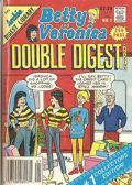 Read Betty and Veronica Double Digest online