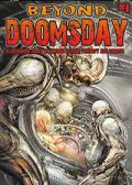 Read Beyond Doomsday online