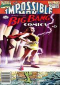 Read Big Bang Comics (1994) online