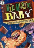 Read Big Blown Baby online