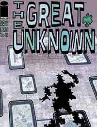 Read The Great Unknown online