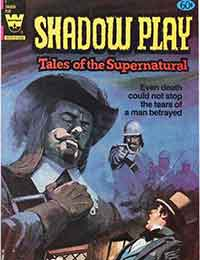 Read Shadow Play online
