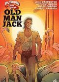 Read Big Trouble in Little China: Old Man Jack online