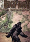 Read Bigfoot online