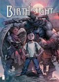 Read Birthright (2014) online
