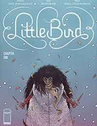 Read Little Bird online