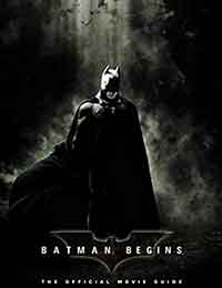 Read Batman Begins: The Official Movie Guide online