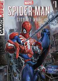 Read Marvels Spider-Man: City At War online