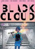 Read Black Cloud online