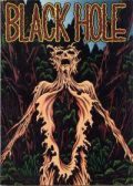 Read Black Hole online