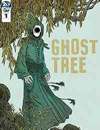 Read Ghost Tree online