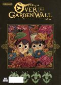Read Over the Garden Wall (2015) online