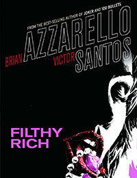 Read Filthy Rich online