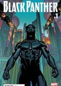 Read Black Panther (2016) online