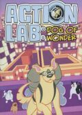Read Action Lab, Dog of Wonder online
