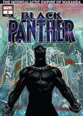 Read Black Panther (2018) online