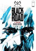 Read Black Road online