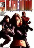 Read Power Cubed (2015) online