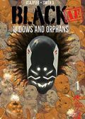 Read Black: Widows and Orphans online