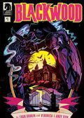 Read Blackwood online
