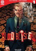 Read Blood Blister online