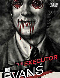 Read The Executor online