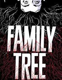 Read Family Tree online