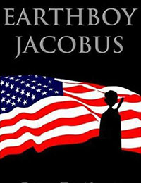 Read Earthboy Jacobus online