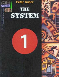 Read The System online