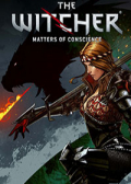 Read The Witcher: Matters of Conscience online