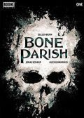 Read Bone Parish online