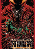 Read Absolute Carnage: Immortal Hulk and Other Tales online