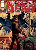 Read The Walking Dead 10th Anniversary Edition online
